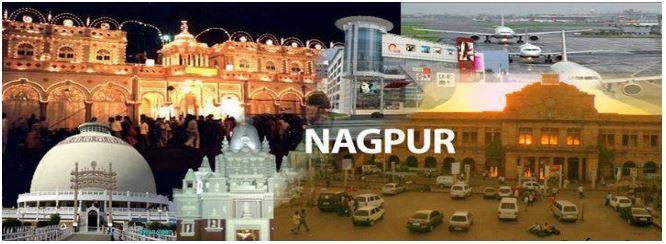 NagpurOrange
