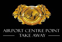 Photo of Now, get food delivered from Hotel Airport Centre Point up to Sadar & Friend's Colony