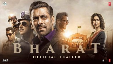 Photo of Bharat Bags Highest Global Bollywood's Grosser of 2019 till date