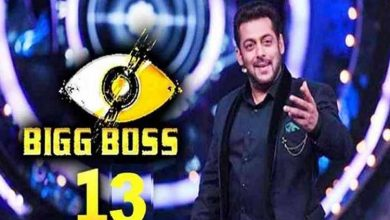 Photo of Salman Khan's Bigg Boss 13 in Big Soup as BJP MLA Summons Ban
