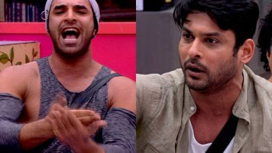 Photo of Bigg Boss 13: Paras Chhabra's SHOCKING revelations On Sidharth Shukla