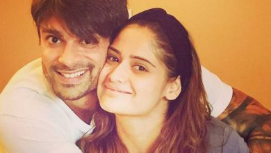 Photo of Arti Singh's Unexpected Revelations- Karan Singh Grover is my best friend!