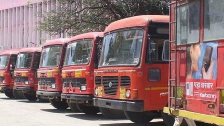 Photo of Public Transport Likely to Start from 20th May