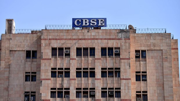 CBSE to increases the exam centers