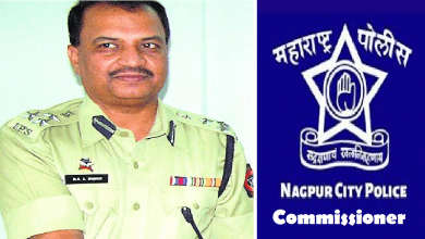 Photo of City CP Assures No Curfew only Restriction on Movement