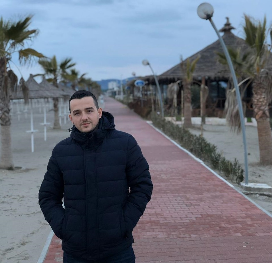 Dalip Celbeqiri