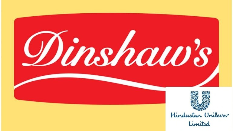 Photo of Nagpur's dairy giant Dinshaw's to be sold for Rs 1000 crore to Hindustan Unilever Limited