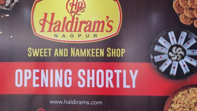 Photo of Good News for Puneites as Haldiram Reaches the city, Outlet at Seasons Mall, Magarpatta