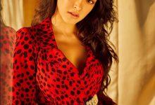 Photo of Kiara Advani to play the leading lady opposite Kartik Aaryan in Bhool Bhulaiyaa 2