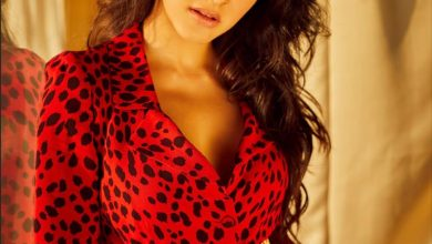 Photo of Kiara Advani to play the leading lady opposite Kartik Aaryan in Bhool Bhulaiyaa 2