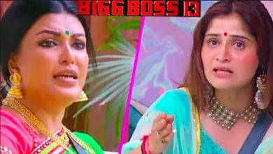 Photo of Bigg Boss 13: Koena Mitra Calls Arti Singh Beggar to Save Her Life