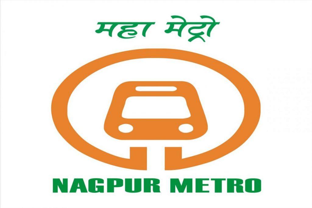 Nagpur Maha Metro