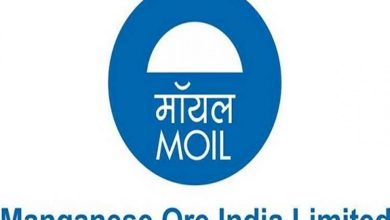 Photo of MOIL to tie up with GMDC for joint venture signs MoU