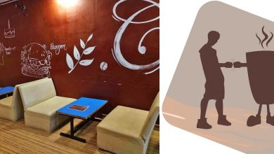 Photo of Nagpur Gets a New Chai Shop – My BesTea Cafe for tea lovers
