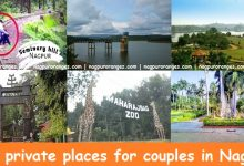 Photo of The private places for couples in Nagpur