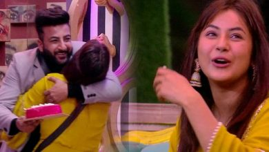 Photo of Bigg Boss Spoilers: Fun-filled Bigg Boss Episode with Shehbaaz!