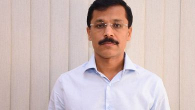 Photo of NMC Chief Yet to Respond the 4 Sena MLAs for bad financial health