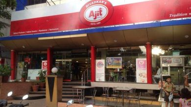 Photo of Ajit Bakery owner loses 41.40 lakhs from his account