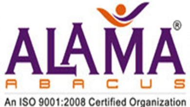 Photo of Alama Abacus in Nagpur to organize state level competition this Sunday