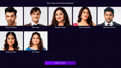 Photo of Prediction for Big Boss 13 winner goes viral!