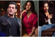 Photo of Salman Khan Blasts on the contestants, Reveals About Arhaan's Child to Rashami Desai