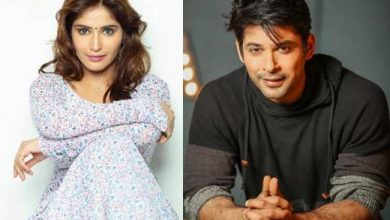 Photo of Mallika's entry on Bigg Boss made the house titillating, Siddharth and Arti Get Romantic