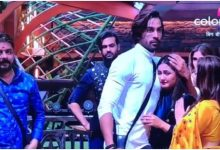 Photo of Why Did Aarhaan Khan Ask His Close Friend Rashami Desai to Make Distance?