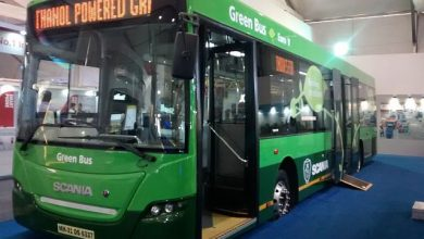 Photo of NMC Seeks Tender for 30 Electric Buses