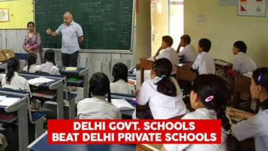 Photo of A Group of City School Principals to Visit Delhi Schools to study success model