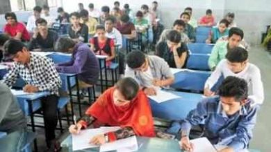 Photo of 10th and 12th Board Exams 2020 Announced