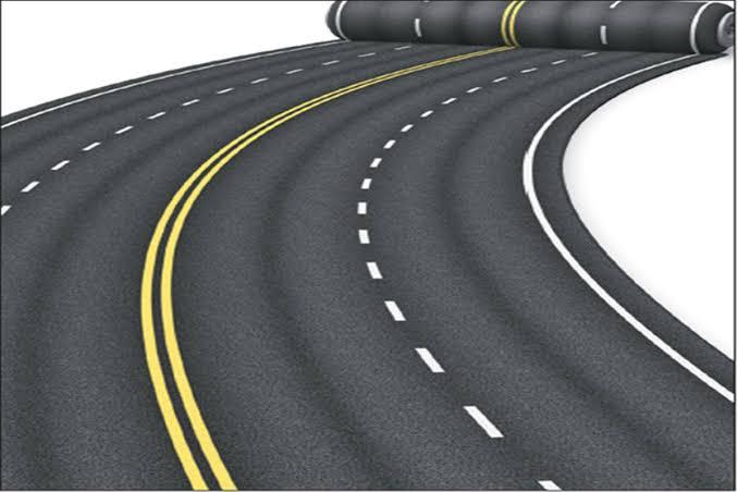 Nagpur demand Road