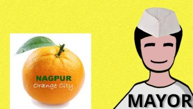 Photo of BJP Goes Soft on Mayor's term in City