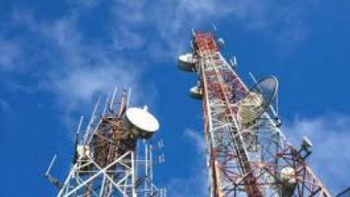 Photo of NMC to clamp down the illegal mobile towers