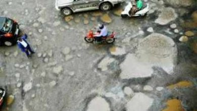 Photo of Ahead of Assembly Elections, North Nagpur still waits for roads