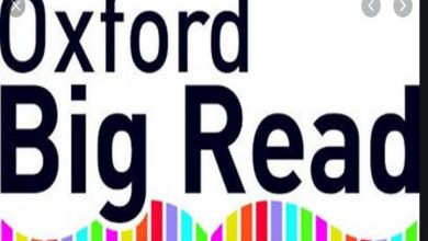 Photo of City Students Emerges as Winners at Oxford Big Read Competition