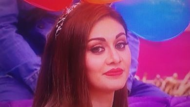Photo of Bigg Boss written updates as Shefali Jariwala Hails as the New Captain of the House