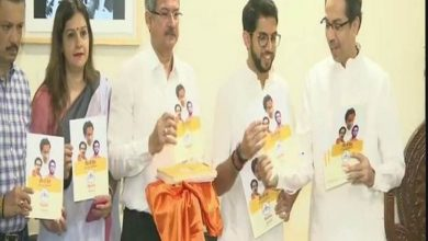 Photo of Shiv Sena Embarks with its poll manifesto: Check the Key Highlights