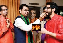Photo of Maha Assembly Elections: The tussle for power continues