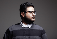 Photo of Turki Almohsen – A Popular Comedian and YouTube Star