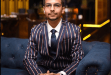 Photo of Piyush Dimri Becomes The Youngest Digital Marketer At The Age Of 21